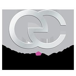 Esthetic Club Clinic косметологическая и стоматологическая клиника в Новороссийске